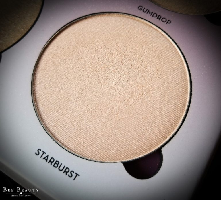 Anastasia Beverly Hills Sugar Glow Kit - Starburst