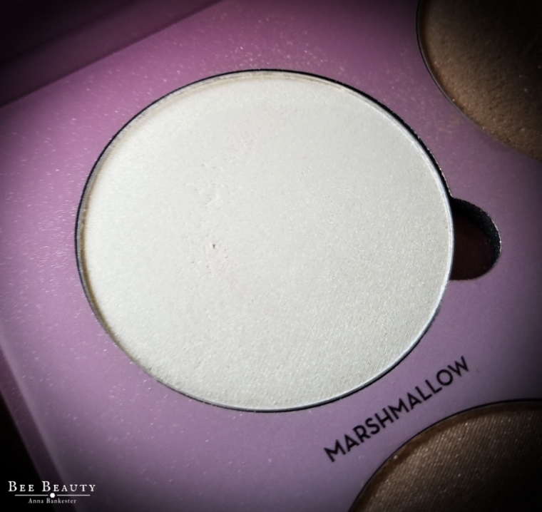 Anastasia Beverly Hills Sugar Glow Kit - Marshmallow