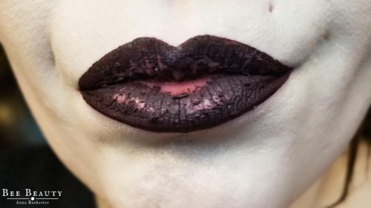 Tarteist Lip Paint (6)