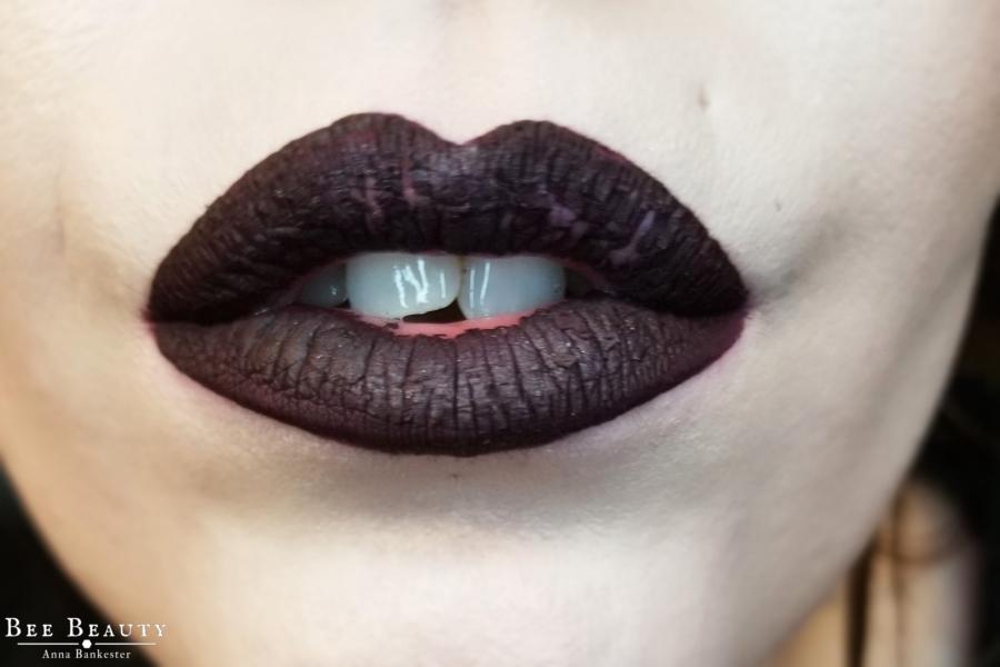 Tarteist Lip Paint (7)