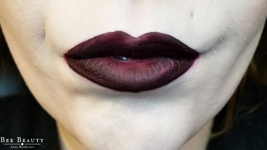 Tarteist Lip Paint (8)