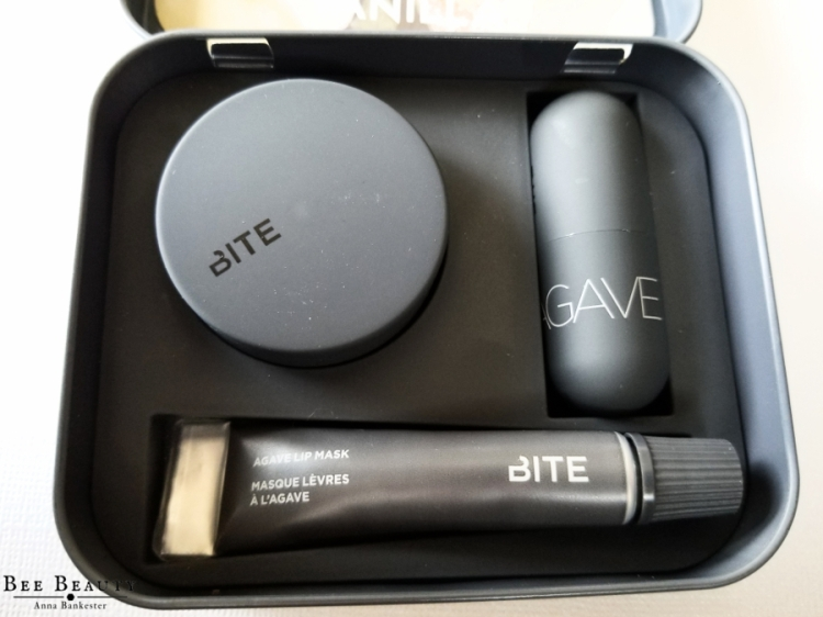 Bite Beauty Agave Kisses Set