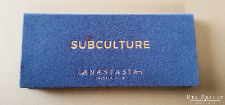 ABH Subculture (3)
