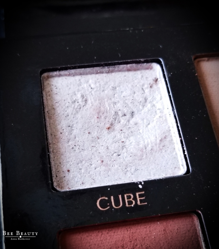 Anastasia Beverly Hills Subculture - Cube