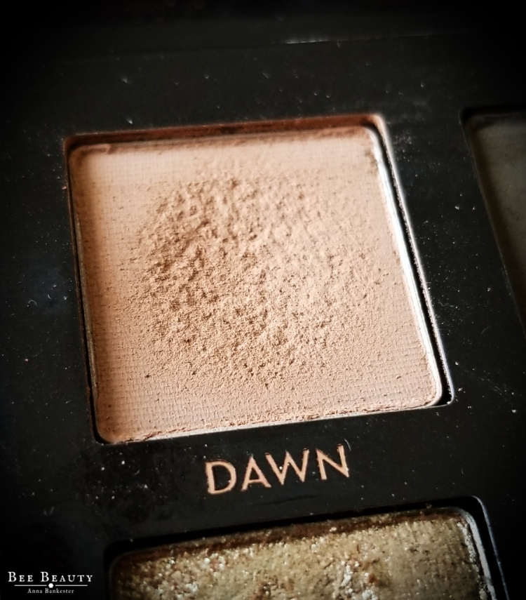 Anastasia Beverly Hills Subculture - Dawn