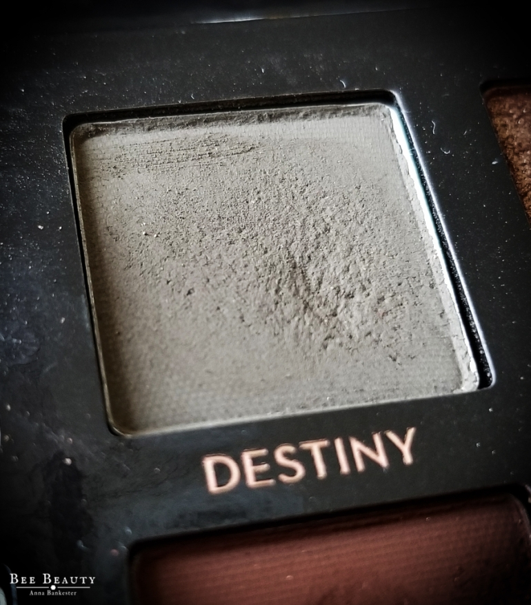 Anastasia Beverly Hills Subculture - Destiny