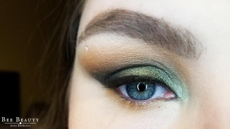 Moon Green Awakening (6)