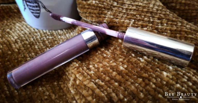 Colourpop Ultra Matte Liquid Lipstick in Kapow