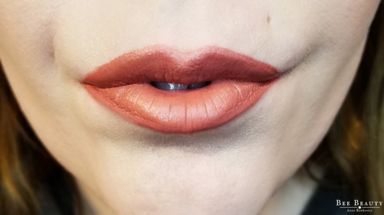 Kathleen Lights x Colourpop Dream Team Ultra Satin Liquid Lipstick - Dreamy