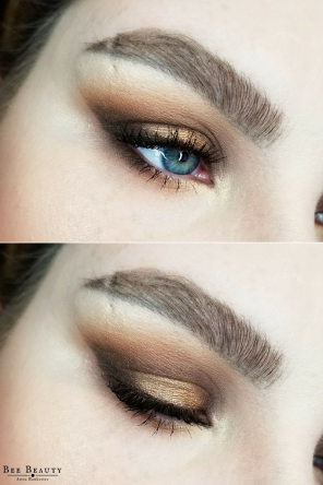 Get the Look | Dawnrazor - Makeup Tutorial Feat. Anastasia Beverly Hills Subculture + Colourpop