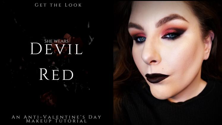 Devil red (1)