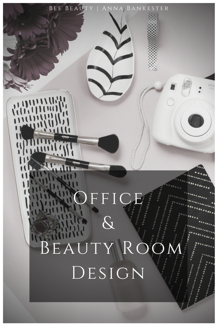 Office and Beauty Room Design (3)