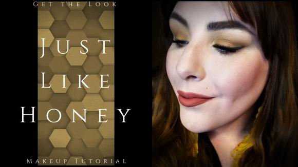 just like honey (2)