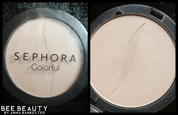 Sephora Collection Contour - Tranquil