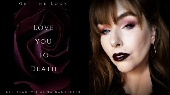 Get the Look - Love You To Death (3)