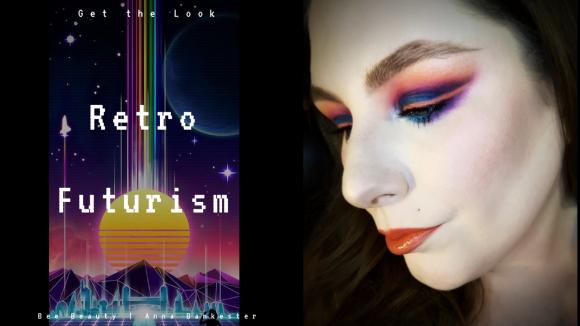 retro futurism (5)