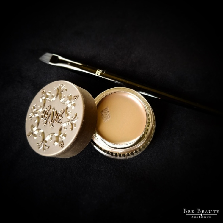 Kat Von D 24-Hour Super Brow Long-Wear Pomade