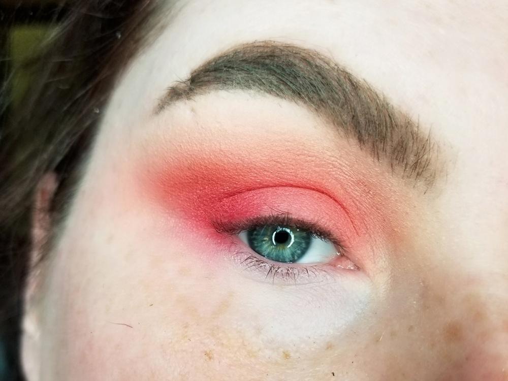 Pink mist (10)