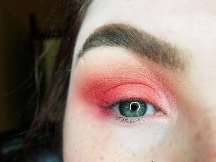 Pink mist (12)