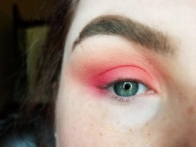 Pink mist (15)