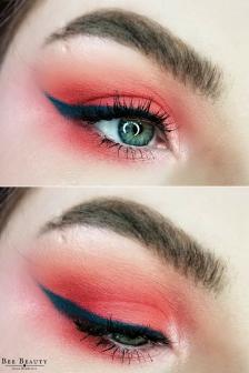 Pink Mist (2)