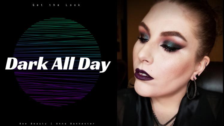 Dark All Day (5)