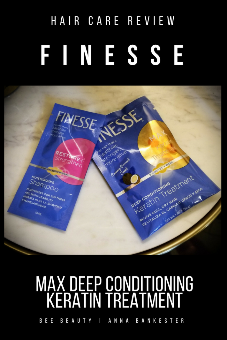 Review   Finesse MAX Deep Conditioning Keratin Treatment (1).png