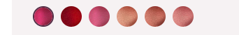 screenshot-www.stilacosmetics.com-2018.07.31-02-05-00.png