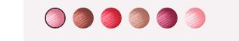 screenshot-www.stilacosmetics.com-2018.07.31-02-05-10.png
