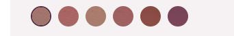 screenshot-www.stilacosmetics.com-2018.07.31-02-05-34.png