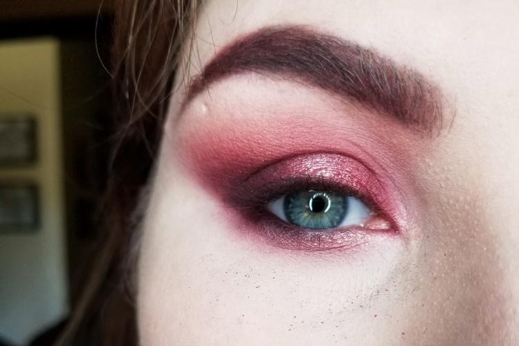 velvet darkness (29)