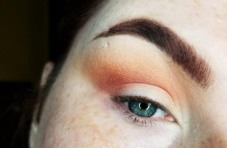 Get the Look Sacred - Makeup Tutorial (4)