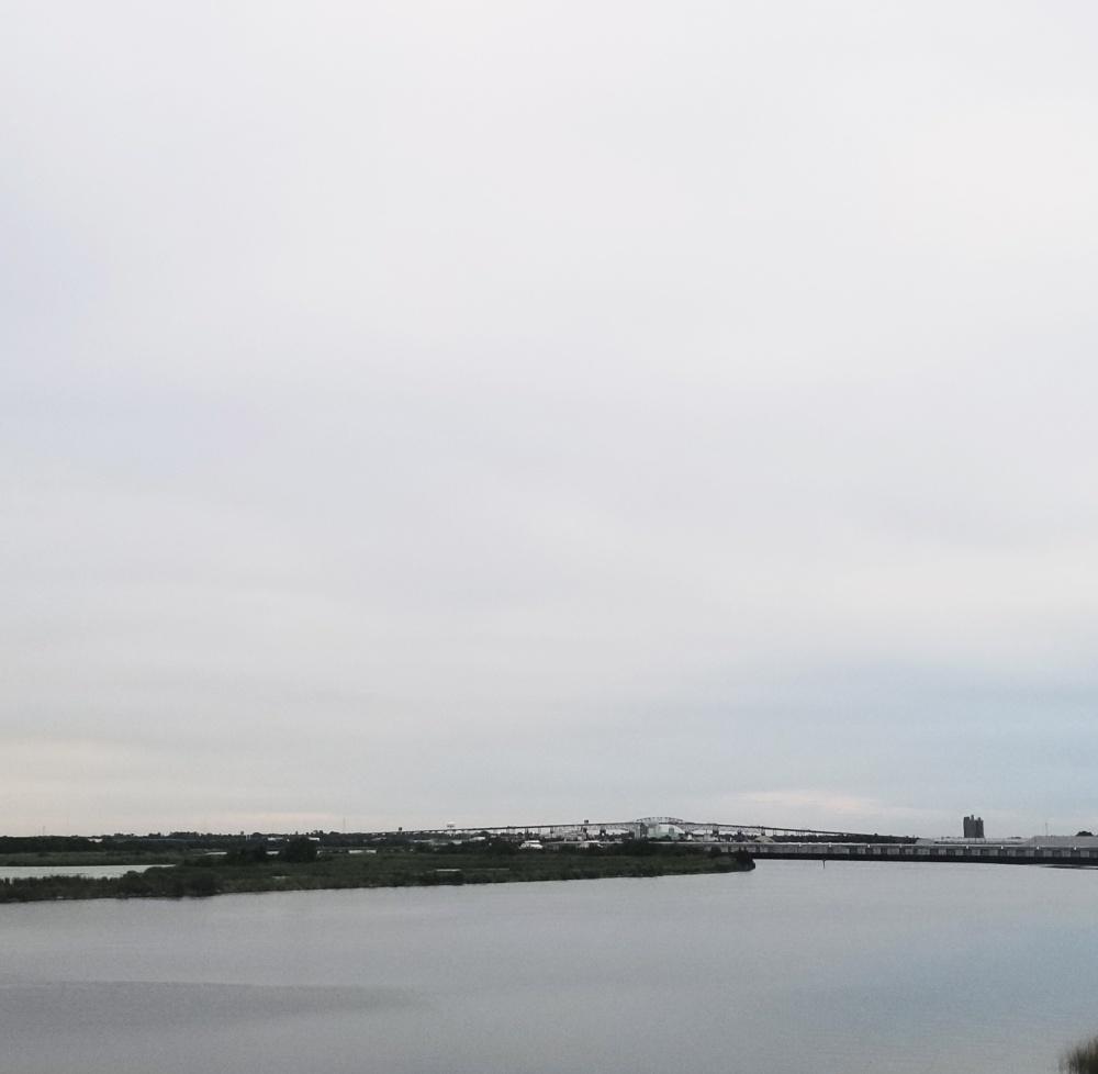motd july-aug (14)