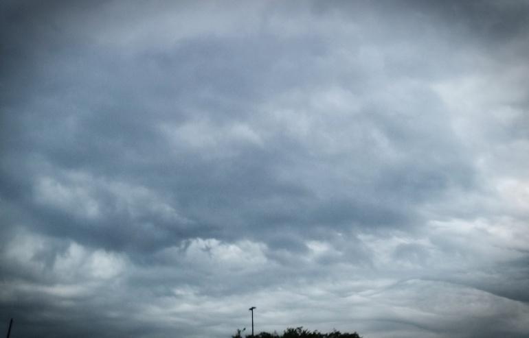 motd july-aug (3)