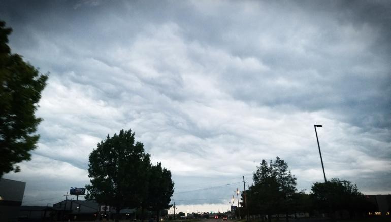 motd july-aug (6)