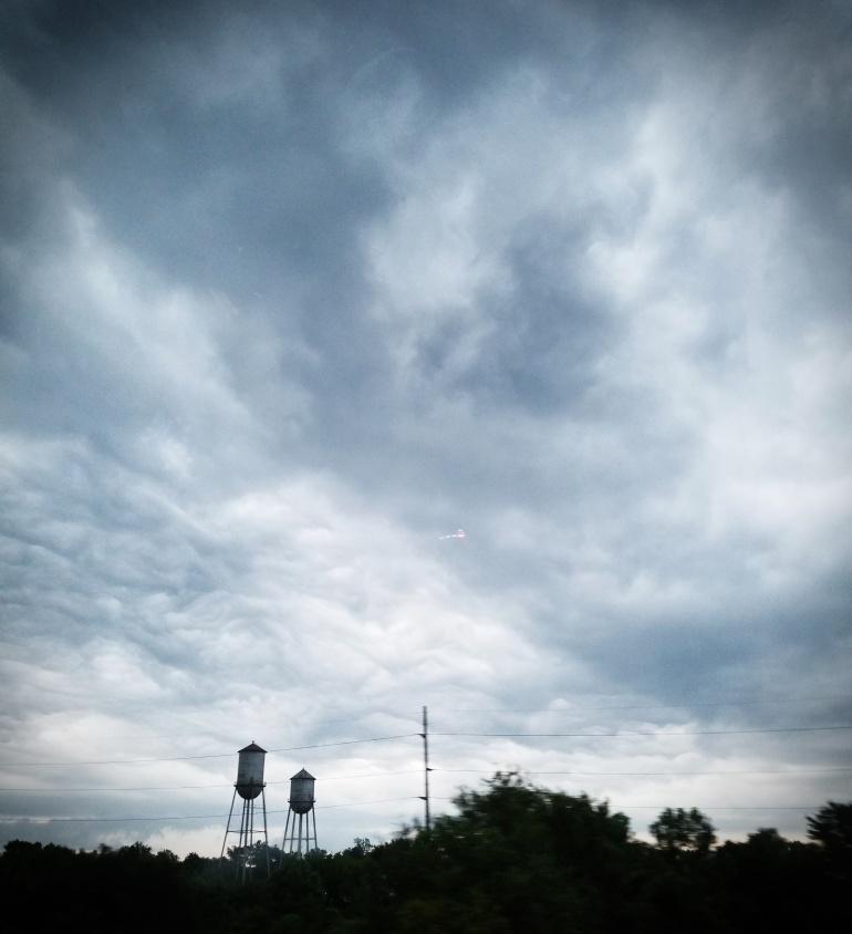 motd july-aug (7)