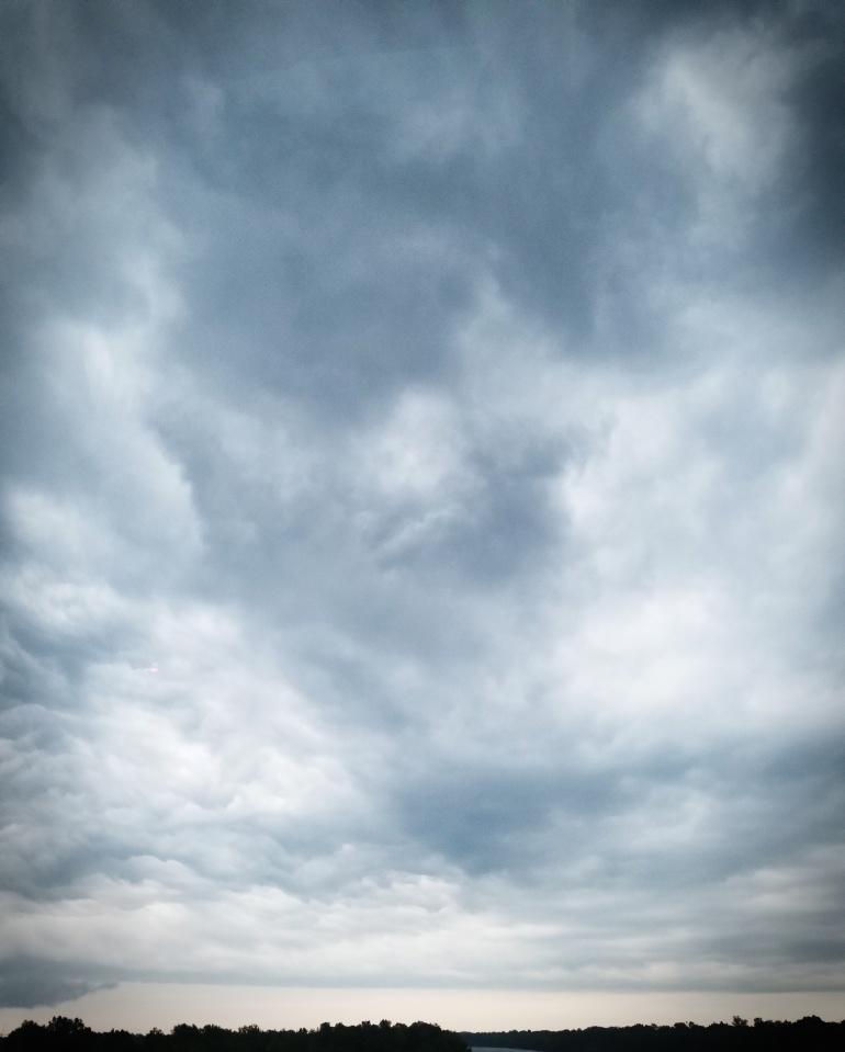 motd july-aug (9)