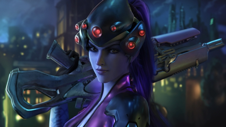 widowmaker-overwatch-fantasy-sz