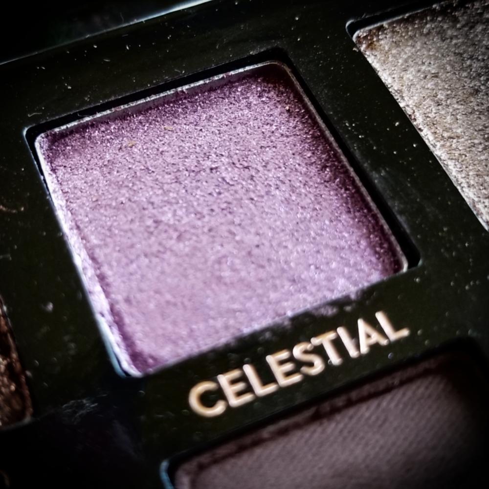 Anastasia Beverly Hills Norvina Palette - Celestial