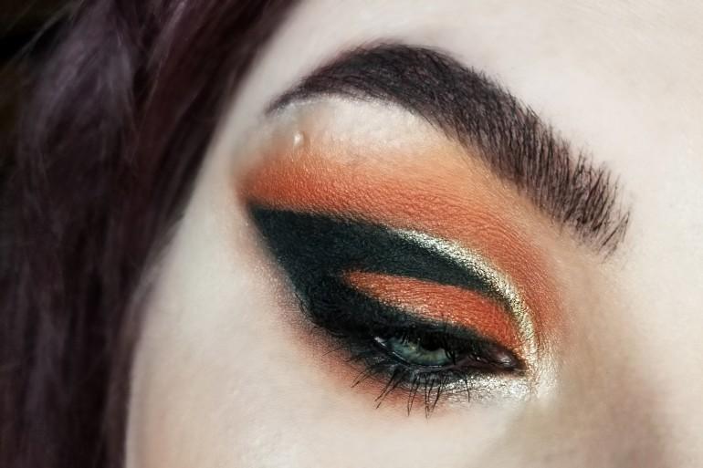 pumpkinkween (5)