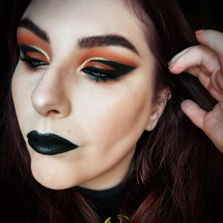 pumpkinkween (7)