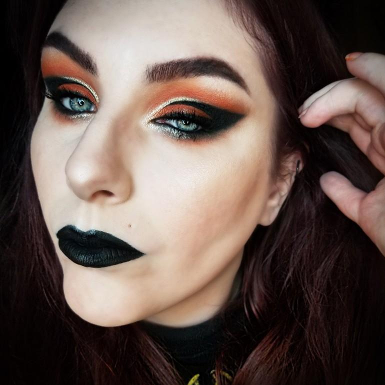 pumpkinkween (9)