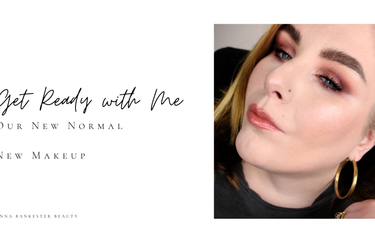 Grwm Our New Normal New Makeup Grwm added 28 new photos to the album wolf games day 23.05.2015 — with eder jose oliveira cesar and 6 others at escola de música wolf mozart. annabankesterbeautyblogger com