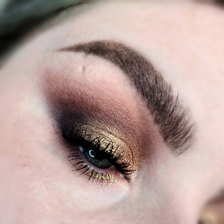 Pat McGrath Labs Bronze Seduction